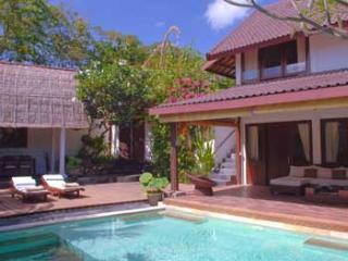 Villa Sanil - Umalas vacation rentals