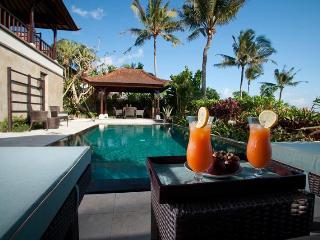 Villa Sundara - Tanah Lot vacation rentals