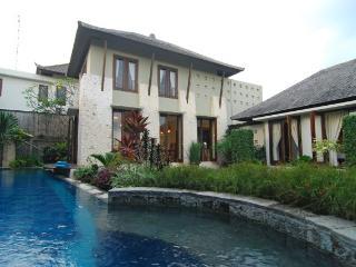 Villa Sonia Kund - Umalas vacation rentals