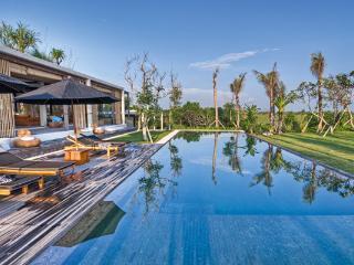 Villa Tantangan - Tanah Lot vacation rentals