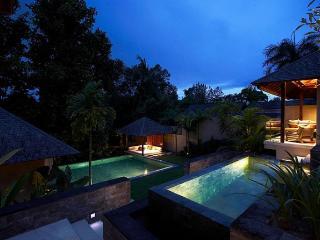 Villa Tukad Pangi - Canggu vacation rentals