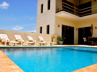 Estrella del Mar - Isla Mujeres vacation rentals