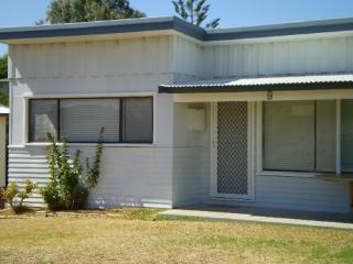 Gee Beachhouse - Australia vacation rentals