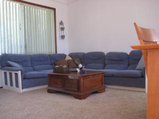 Just Beachy - Australia vacation rentals