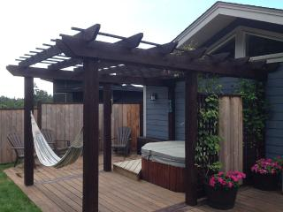 4 Bedroom Home Designed for Entertaining - Victoria vacation rentals