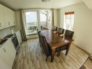 Downtown Apartment - One bedroom large - Reykjavik vacation rentals