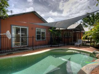 32 Satinwood Drive - Rainbow Shores - Tin Can Bay vacation rentals