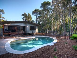 Bush & Beach - Rainbow Shores - Rainbow Beach vacation rentals