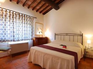 Apartment Iris 2206 - Colle di Val d'Elsa vacation rentals