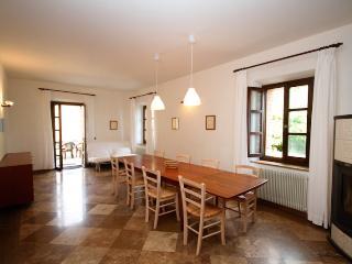 Fontesole 2307 - Rapolano Terme vacation rentals