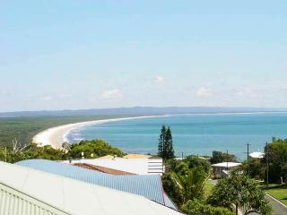 Rainbow Views - Rainbow Beach - Tin Can Bay vacation rentals