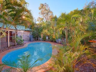 Amaroo - Rainbow Shores - Sunshine Coast vacation rentals