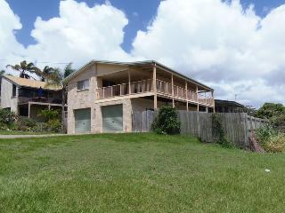38 Rumbalara Avenue - Rainbow Beach - Sunshine Coast vacation rentals