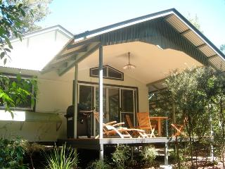 Celledon - Rainbow Shores - Rainbow Beach vacation rentals