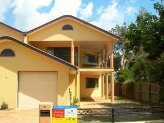 Indigo Place 2 - Rainbow Beach - Rainbow Beach vacation rentals