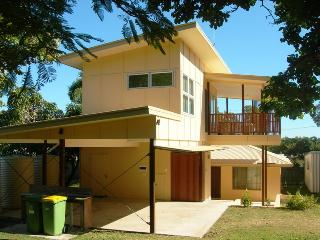 Sinclair - Rainbow Beach - Rainbow Beach vacation rentals