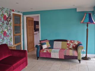 17 Riverside - Sunbury-On-Thames vacation rentals