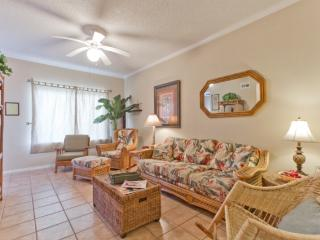 3101 N Gulf Blvd #16 24 - South Padre Island vacation rentals