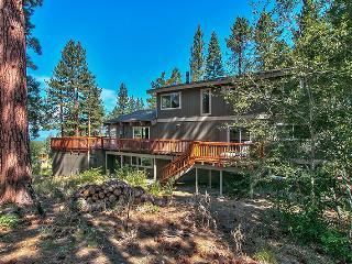 Tahoe Heavenly Villa - Stateline vacation rentals