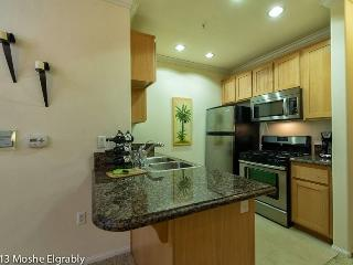[P2347] Great 1BR Downtown Los Angeles - Los Angeles vacation rentals