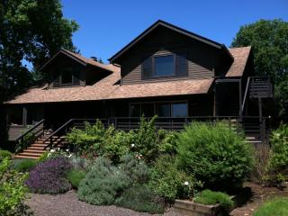 Willamette Farms Guest House - Willamette Valley vacation rentals