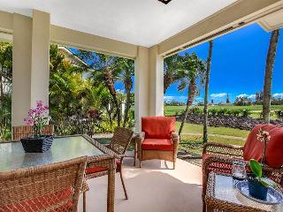 Emmalani Court #311 - Koloa vacation rentals