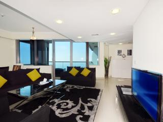 Ocean Heights - 89054 - Emirate of Dubai vacation rentals