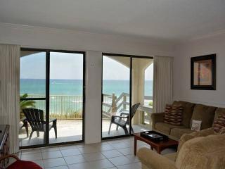 DUNE VILLAS 5A - Seagrove Beach vacation rentals