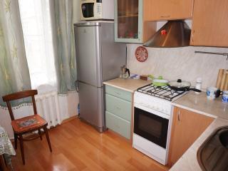 Varshavskaya 114 - Russia vacation rentals