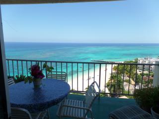 SkyMiles Beach Suite - Montego Bay vacation rentals