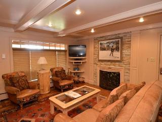 Fasching Haus Unit 390 - Aspen vacation rentals