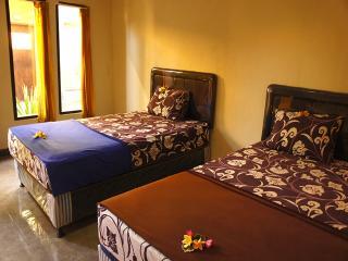 Bidadari Hotel - Benoa vacation rentals