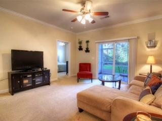 Willow Bend 1014 ~ RA55205 - Myrtle Beach - Grand Strand Area vacation rentals