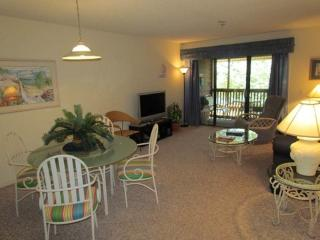 Laurel Court 204 ~ RA55191 - Myrtle Beach vacation rentals