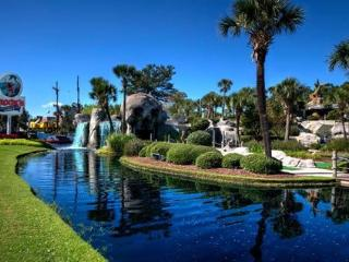 Camelot #409 ~ RA55190 - Myrtle Beach vacation rentals