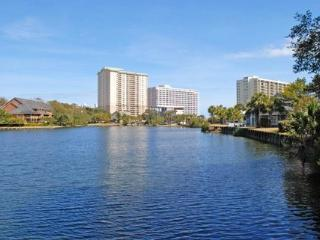 North Hampton 1720 ~ RA55198 - Myrtle Beach vacation rentals