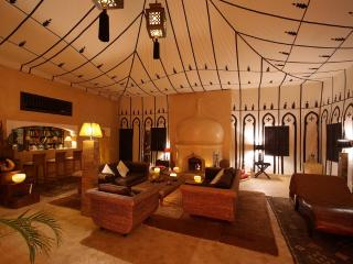 Moroccan Lodge - Marrakech vacation rentals