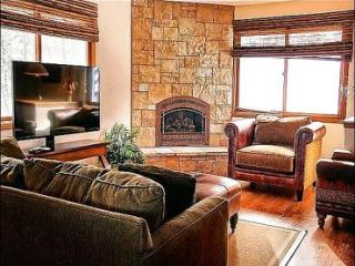 Mountain Views  - Short Drive to Local Shops and Events (13461) - Breckenridge vacation rentals