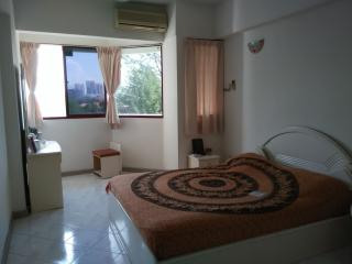Private room with bathroom - Penang vacation rentals