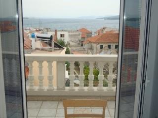 GOGA - Vodice vacation rentals