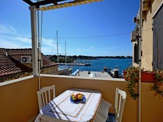 Best location in Supetar App 1 - Supetar vacation rentals