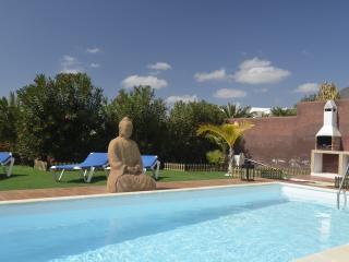 Villa Tropical - Playa Blanca vacation rentals