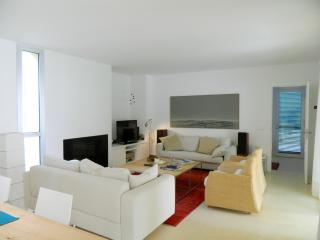 Modern house close to the sea - Son Cervera vacation rentals