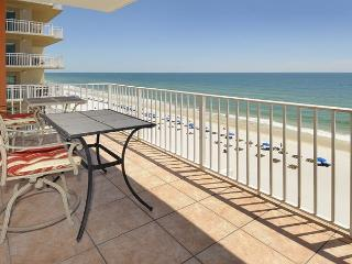 Westwind Penthouse 901~ Swanky Penthouse Condo - Gulf Shores vacation rentals