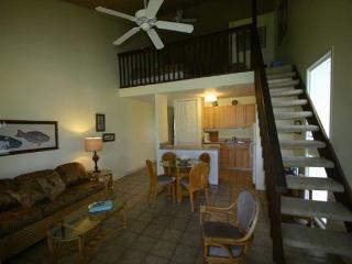 Turtle Bay 020 West ** Available for 30 day rentals. Please call - Laie vacation rentals