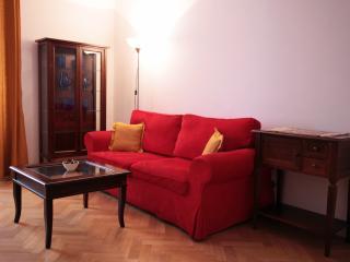 ApartmentsApart Old Town B12 - Prague vacation rentals