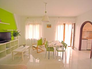 Apartments Maras Porec A2+2 WIFI - Porec-Kufci vacation rentals