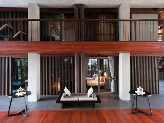 Akatsuki - Surat Thani vacation rentals