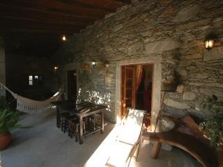 Villa Meixedo - Sleeps 8 North Portugal - Viana do Castelo vacation rentals