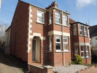 Peaslands - Sidmouth vacation rentals